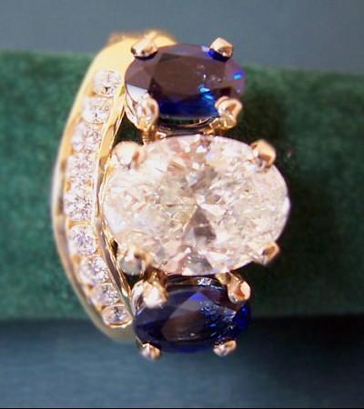 2_carat_custom_diamond_and_sapphire_ring