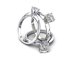 Diamond Engagement Rings ocala