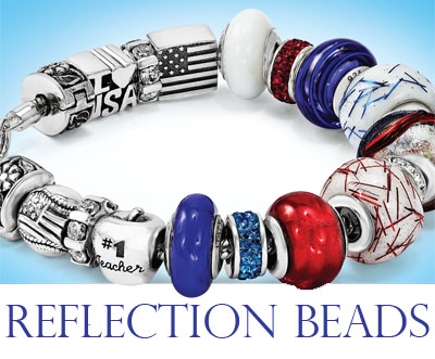 Reflection Beads Ocala