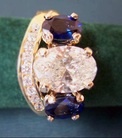 2_carat_custom_diamond_and_sapphire_ring
