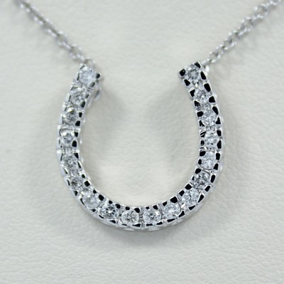 Diamond_horseshoe