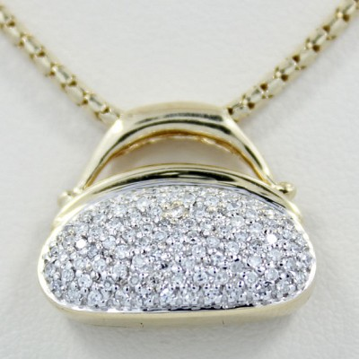 Diamond_purse