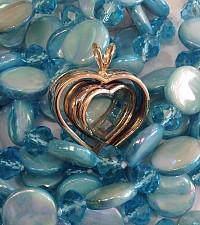 Jewelers